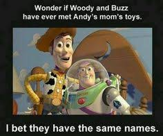 Toy Story Everywhere Meme - pin by juli saitz on lol pinterest shrek netflix and memes
