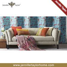 list manufacturers of country style sofa buy country style sofa