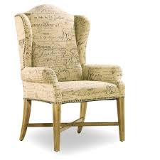 Upholstered Chairs For Sale Design Ideas Chairs Upholstered Dining Chairs With Arms Seagrass Chair