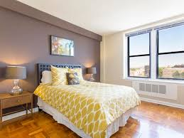 3 Bedroom Apartments In Philadelphia Pa by Parkway House Apartments Philadelphia Pa Zillow