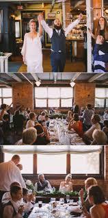 restaurants for wedding reception 23 best restaurant wedding style images on restaurant