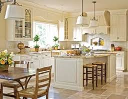 neutral kitchen ideas kitchen awesome neutral kitchen designs with white kitchen