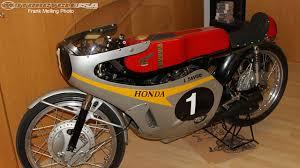 honda 125 memorable motorcycle honda rc148 motorcycle usa