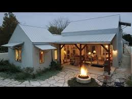 best home plans 2013 best house plans for retirees homes floor plans