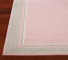 impressive coffee tables modern nursery rugs pink rug target for