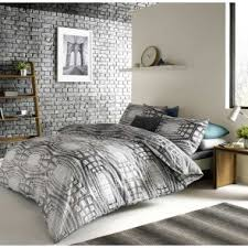 Teenage Duvet Sets Teenage Bedding For Boys And Girls At Homespace Direct