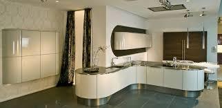 acheter cuisine complete cuisine complete design ou acheter cuisine meubles rangement