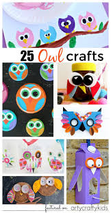 718 best kids bird projects images on pinterest children kids