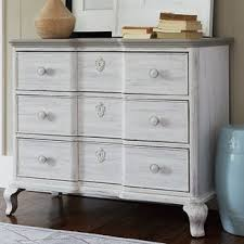 birch wood nightstands you u0027ll love wayfair