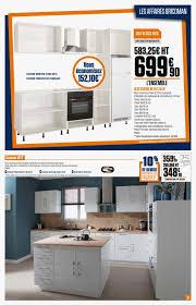 meuble cuisine promo pretty bricoman meuble cuisine meilleur de promotion ikea cuisine