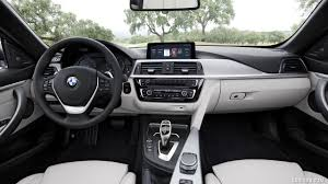 bmw suv interior 2018 bmw 4 series cabrio interior cockpit hd wallpaper 88