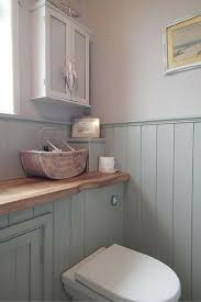 top 25 best simple bathroom designs ideas on pinterest half