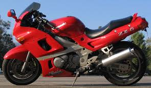 100 2003 kawasaki zx9r service manual help with 04 750