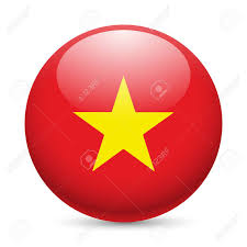 Marshallese Flag Vietnam Flag Stock Photos Royalty Free Vietnam Flag Images And