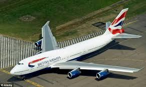 british airways black friday british airways relaunches itself with new slogan that nods to its