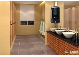 commercial soap dispenser wall mounted 1000ml capacity touchless kitchen hand soap dispenser wall mounted