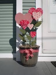 Unique Ideas For Valentine S Day Decorations by Best 25 Valentines Day Decorations Ideas On Pinterest Diy