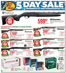 remington v3 field sport shotgun mail in rebate 100 available on