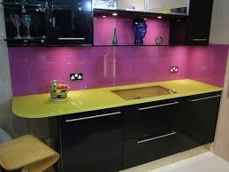 Purple Kitchen Backsplash 28 Purple Kitchen Backsplash Purple Glass Mosaic Tile