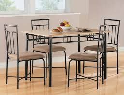 Dining Table Chairs Set Kitchen And Table Chair High Top Dining Tables With Chairs Table