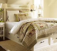 Enchanting Headboard King Bed Ana White Cassidy Bed King Diy by 34 Best Headboads Images On Pinterest Bedroom At Home And Bed