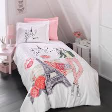 cynthia rowley girls bedding girls paris bedding ebay