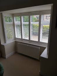 get cosy with plantation shutters bramley blinds and awnings