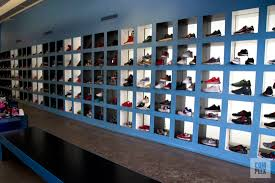 best home design stores new york city the 10 best sneaker stores in nyc complex