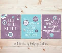 25 best teal nursery ideas on pinterest teal childrens curtains