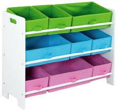 storage bins toy storage boxes childrens ikea uk lego bins toys