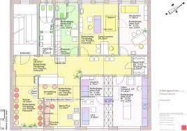 feng shui wohnzimmer einrichten atemberaubend fengui wohnzimmer ehrfurcht auf ideen plus
