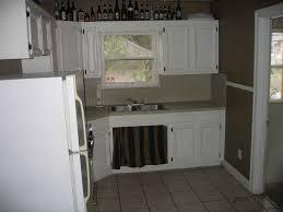 Homes For Rent Utah by Utah Rent To Own Homes Ogden Utah 84401 2520 Harrison Blvd