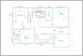3 bhk house plan home plans for a 1600 sq ft 3bhk home homes in kerala india