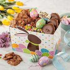 easter baskets for sale easter baskets easter gifts easter candy river