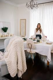 Frontgate Bedroom Furniture by Tablescape For The Holidays Gal Meets Glam