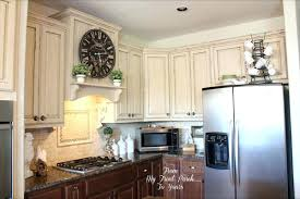 painted kitchen cabinets grey cupboards paint color chooser ideas