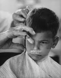 how to do miguels hair cut john acoca miguel acoco family pictures getty images