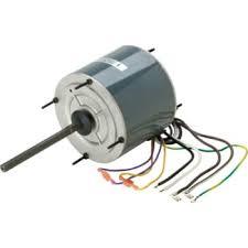 fasco fan motor catalogue fasco d7907 5 6 1 2 horse power condenser fan motor hd supply