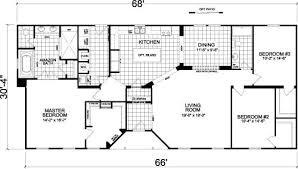 Floor Plans For Modular Homes The Archdale Frank U0027s Home Place Lowest Prices On Modular Homes
