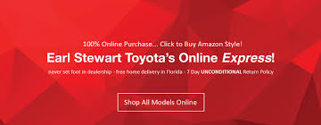 toyota dealer prices earl stewart toyota of north palm beach toyota dealer in lake