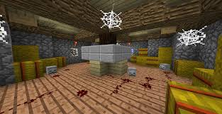 guide the ultimate vampirez guide hypixel minecraft server