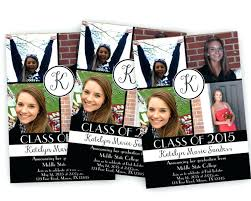 how to make graduation announcements make your own graduation announcements free your own graduation