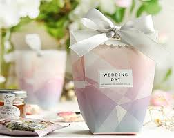 favor boxes for wedding wedding favor boxes etsy