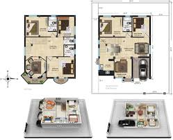 world floor plans floor plan pride india builders my world at maheshwaram