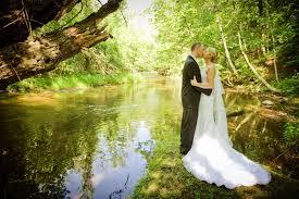 weddings in waupaca natural u0026 unique at the apple tree lane bed