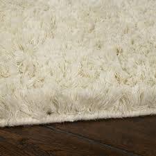 surya ashton hand woven rug