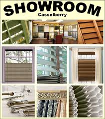 Shutter Blinds Prices Gator Blinds Shades Shutters Orlando Showroom Longwood
