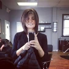 columbus hair trends 17 photos day spas 24 w main st