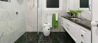 marble outdooer tiles stone suppliers melbourne attila u0027s