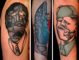 classic tattoo designs the graphic cave